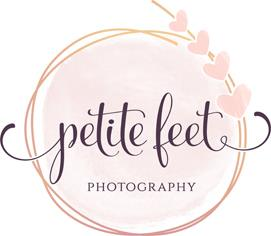 Petite-Feet-Photography