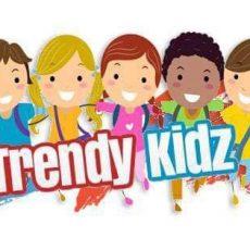 Trendy Kidz
