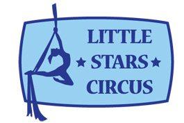 LITTLE STARS CIRCUS
