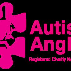 Autism Anglia