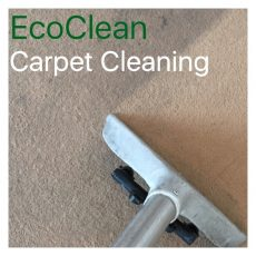Carpet, Upholstery & Car Seat Cleaning