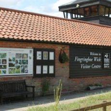 Fingringhoe-Visitor-Centre.jpg