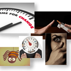 Chelmsford Hypnotherapy