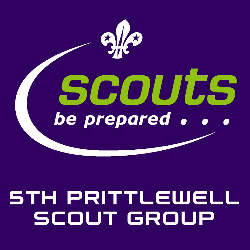 5th Prittlewell Scout Group