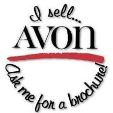 Avon by Sarah Franklin