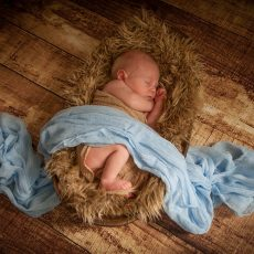 Newborn Photography Wickford