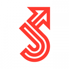 jump-logo