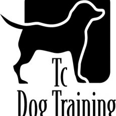 Galleywoofers (incorporating Tc Dog Training)