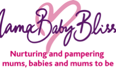 MamaBabyBliss Rayleigh & Castle Point - Pregnancy, Baby & Toddler Yoga & Massage