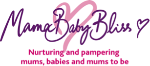 MamaBabyBliss Rayleigh & Castle Point – Pregnancy, Baby & Toddler Yoga & Massage