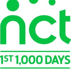 NCT - Benfleet & District
