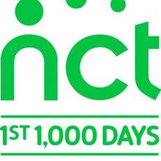 NCT - Basildon, Billericay & Wickford