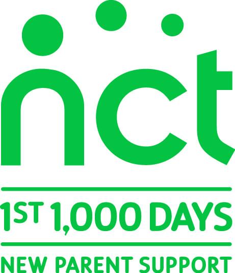 NCT – Thurrock