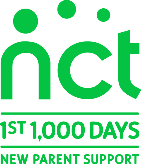 NCT – Basildon, Billericay & Wickford