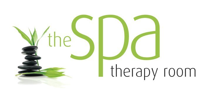 The Spa Therapy Room