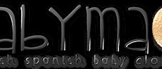 babymac_logo_black_homebig