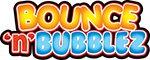 Bounce n Bubblez