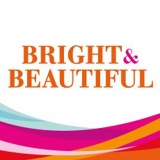 brightbeautifullogo