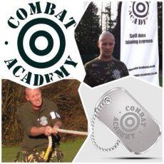 Combat Academy Chelmsford