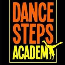 dancestepslogo