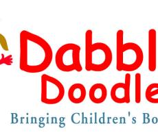 Dabbling Doodlers, Great Baddow