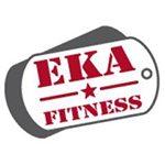 EKA Fitness