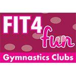 fit4fun