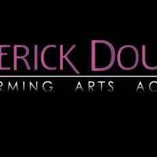 Frederick Douglas Performing Arts
