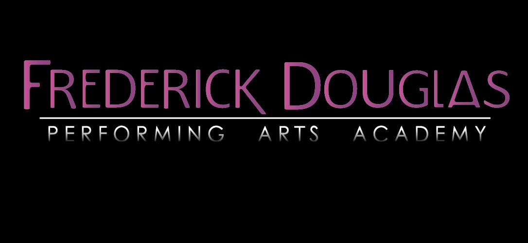 Frederick Douglas Performing Arts
