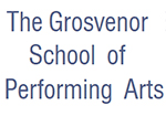 The Grosvenor School of Performing Arts