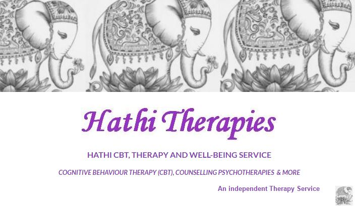 Hathi Therapies