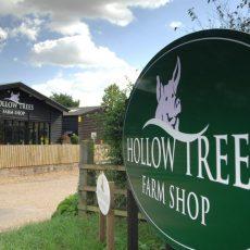 Hollow Trees Farm