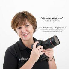 Sharon Howard Photography