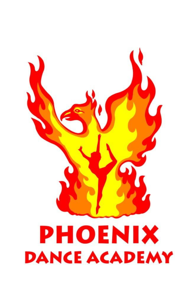 Phoenix Dance Academy