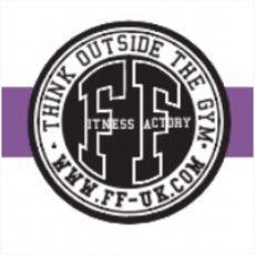 Fitness Factory UK