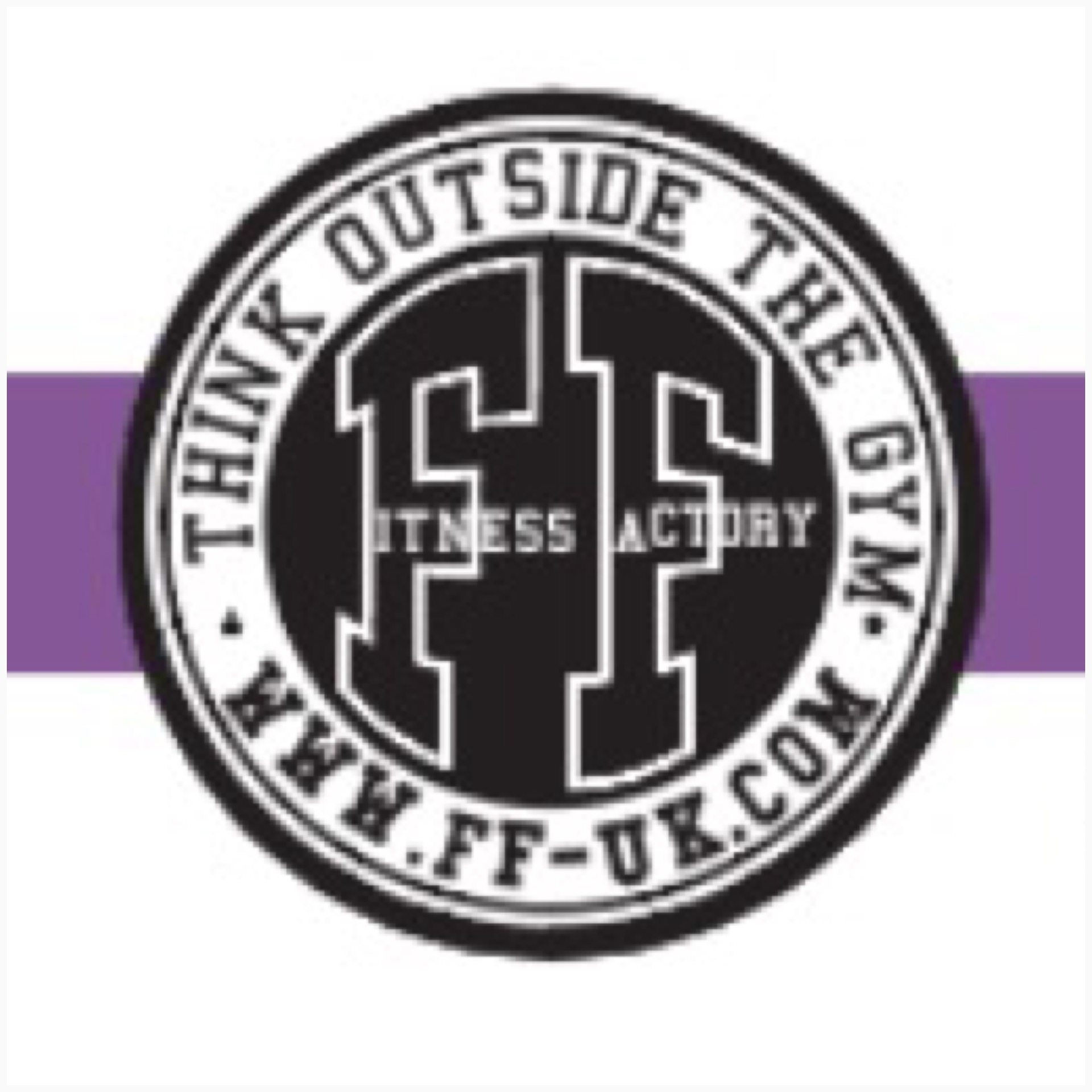 Fitness Factory UK