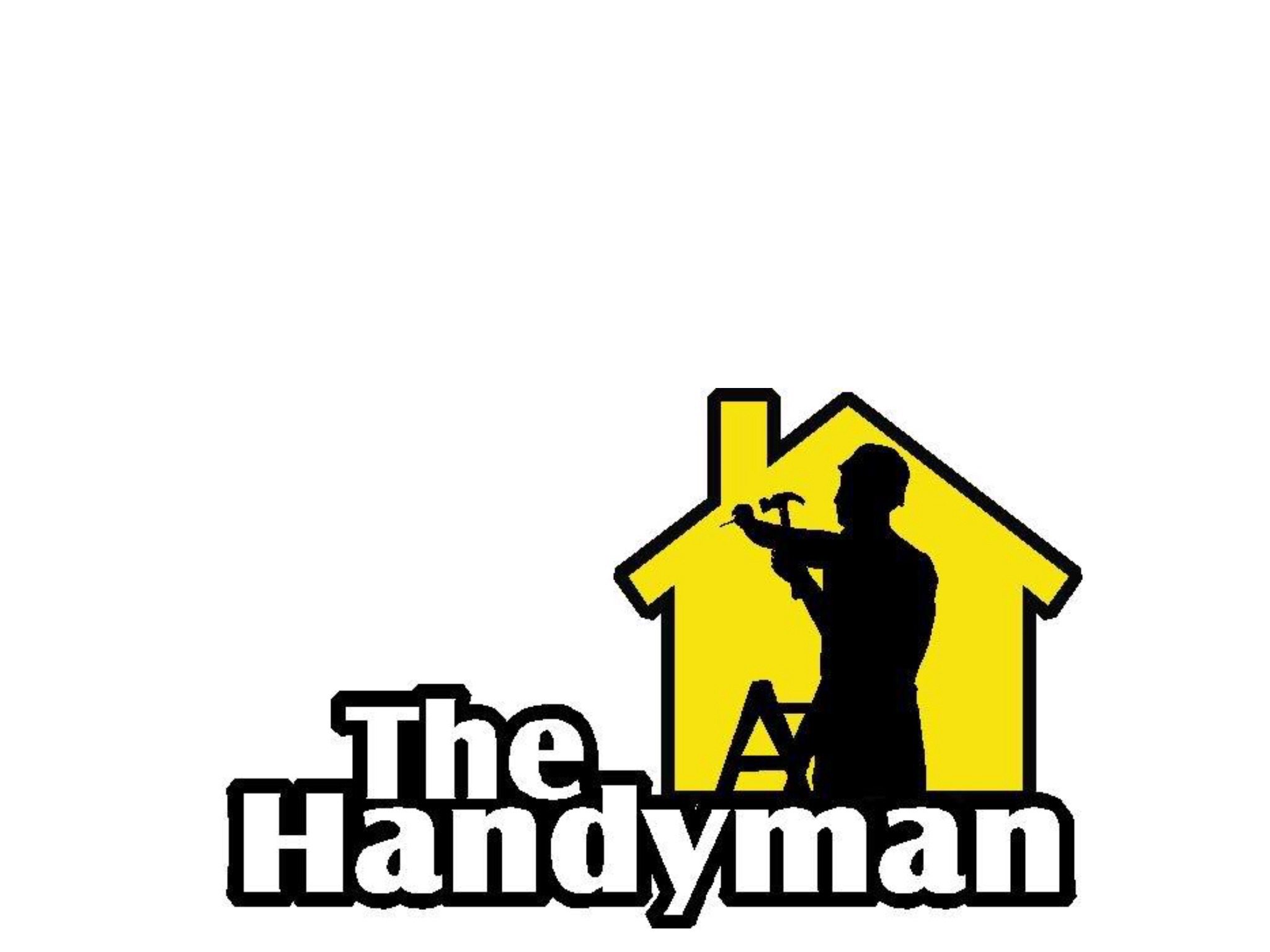 The Handyman Property Maintenance