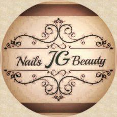 JG Nails and Beauty
