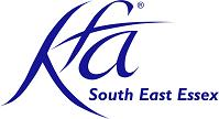 South East Essex Keep Fit Association