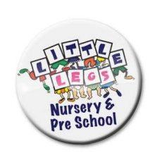 Little Legs Day Nursery & Pre-School, Brentwood