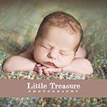Little Treasure Photography