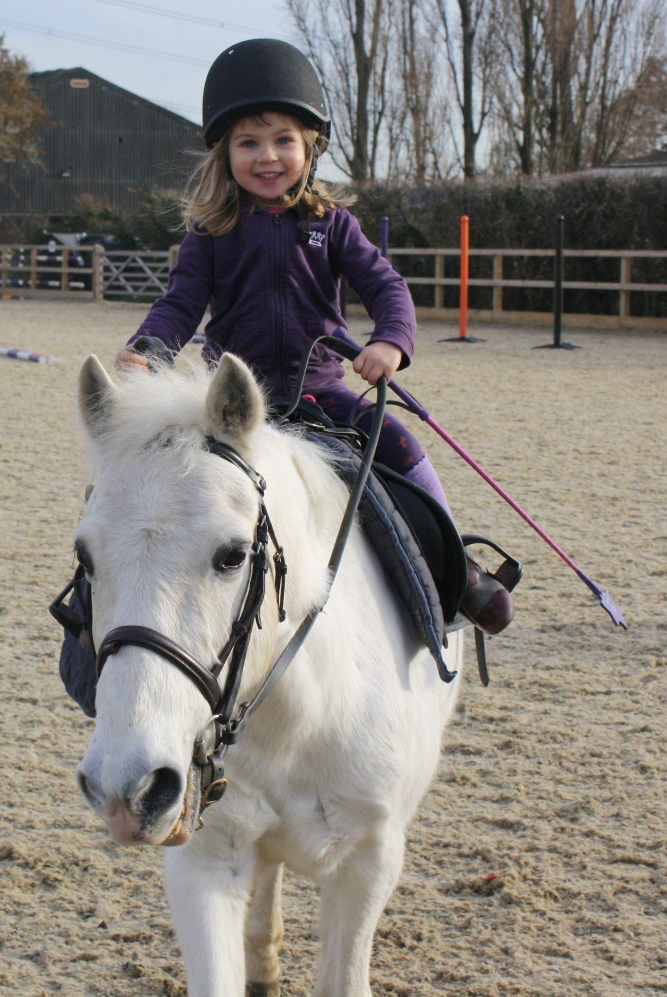 Runningwell Equestrian centre