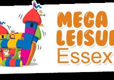 mega-leisure-essex.png