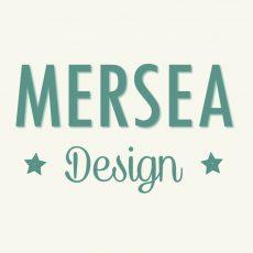 Mersea Design - Website Design & Graphic Design - Essex