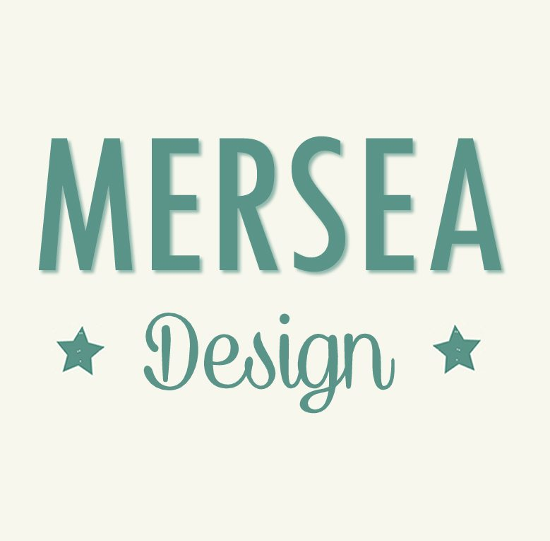 Mersea Design – Website Design & Graphic Design – Essex