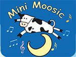 Mini Moosic
