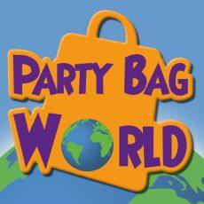partybagworldlogo.jpg