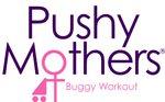 Pushy Mothers