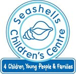 Seashells Children's Centre