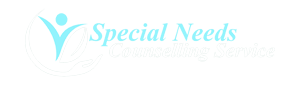 Special Needs Counselling Service